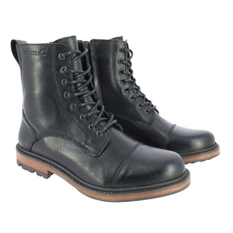 Chaussures Soubirac TIBOR