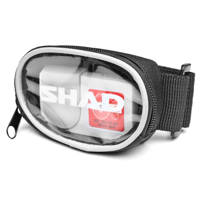 sacoche shad p age sl01 sportswear et accessoires. Black Bedroom Furniture Sets. Home Design Ideas