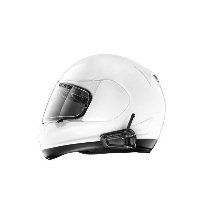 Intercom Cardo Scala Rider Smartpack Duo