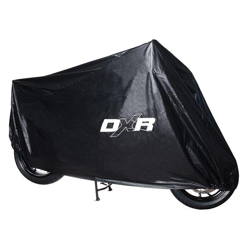 housse moto dxr scudo trail outillage et entretien. Black Bedroom Furniture Sets. Home Design Ideas