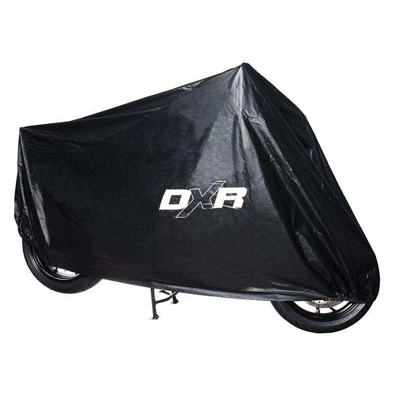 Housse moto dxr scudo taille xl accessoires scooter for Housse moto yamaha