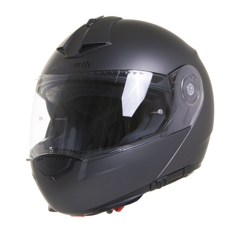 casque schuberth e1 annuaire moto. Black Bedroom Furniture Sets. Home Design Ideas