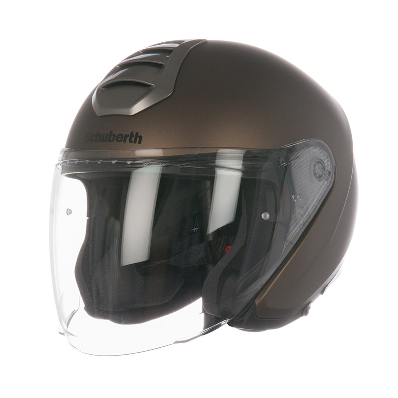 Casque Schuberth M1 Madrid