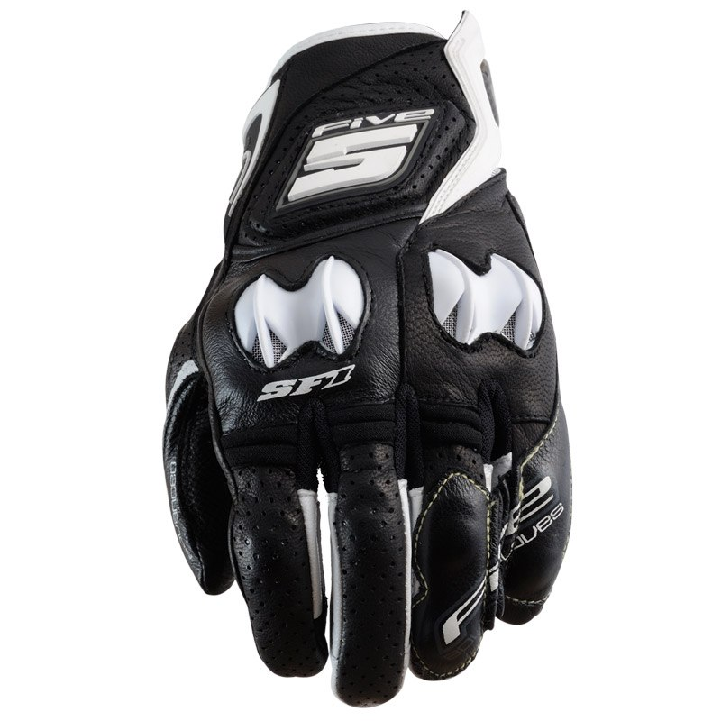 Gants Five SF1