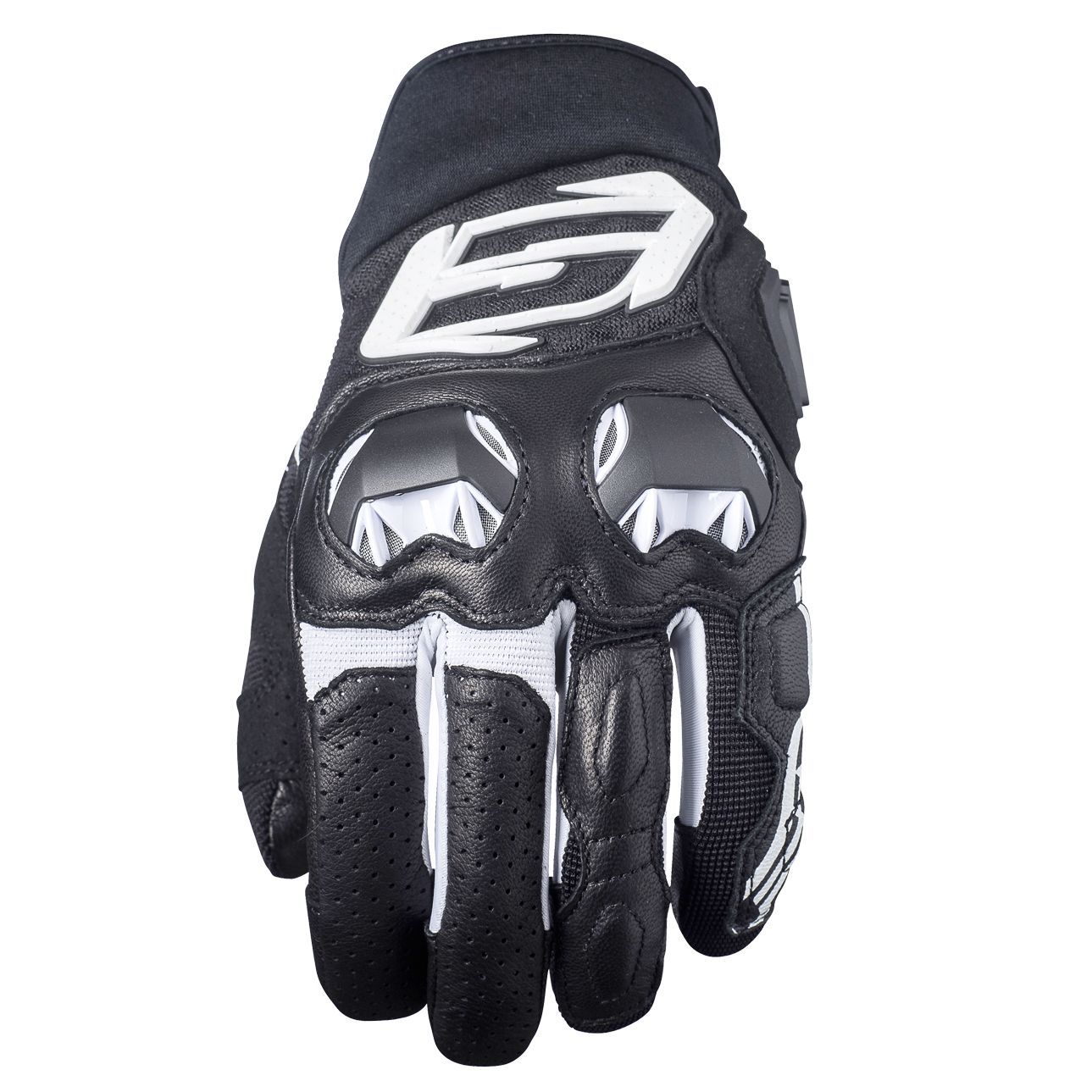 Gants Five SF3