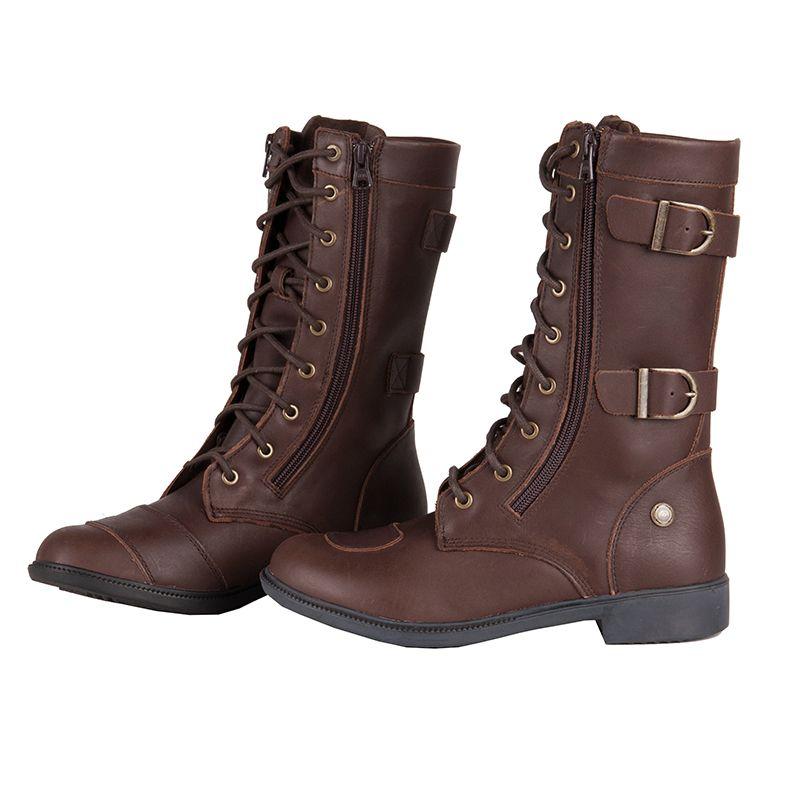 Bottes 1964 Shoes X Lady