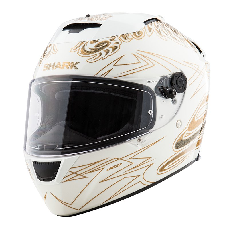 Casque Shark Speed-R taille XL 71€ Sh0114_wqx