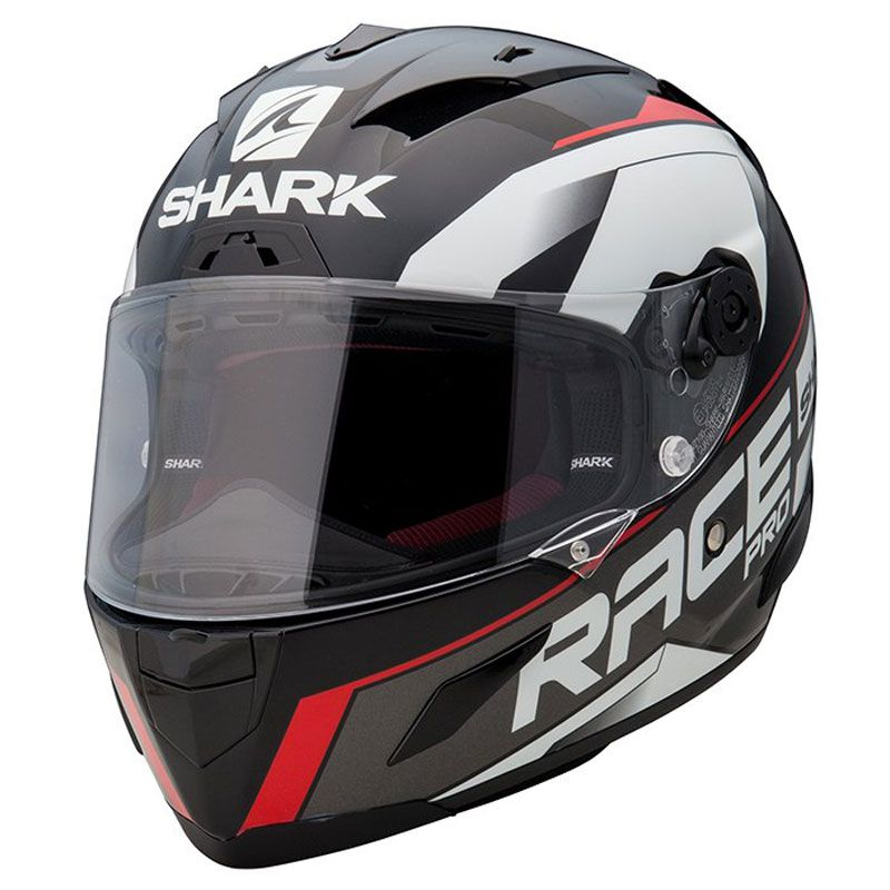 casque shark race r pro sauer vendre casque int gral. Black Bedroom Furniture Sets. Home Design Ideas