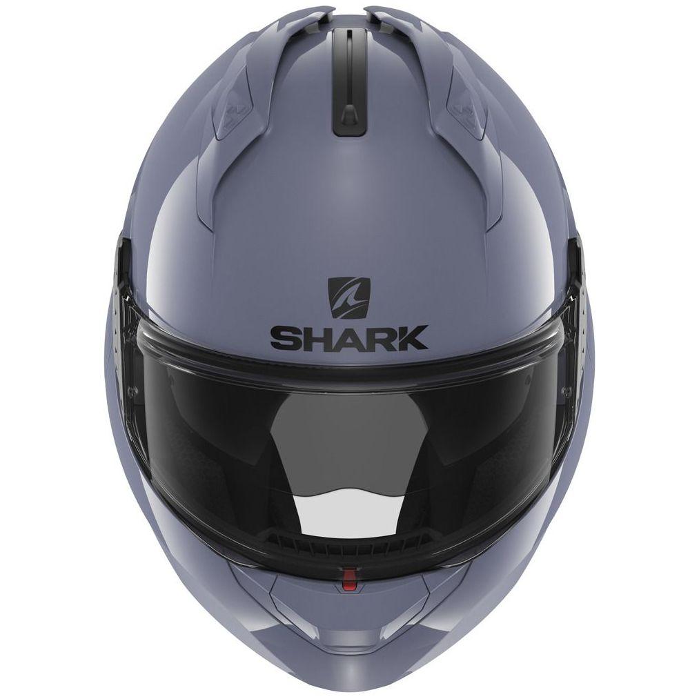 Casque Shark EVO-GT - GLOSS
