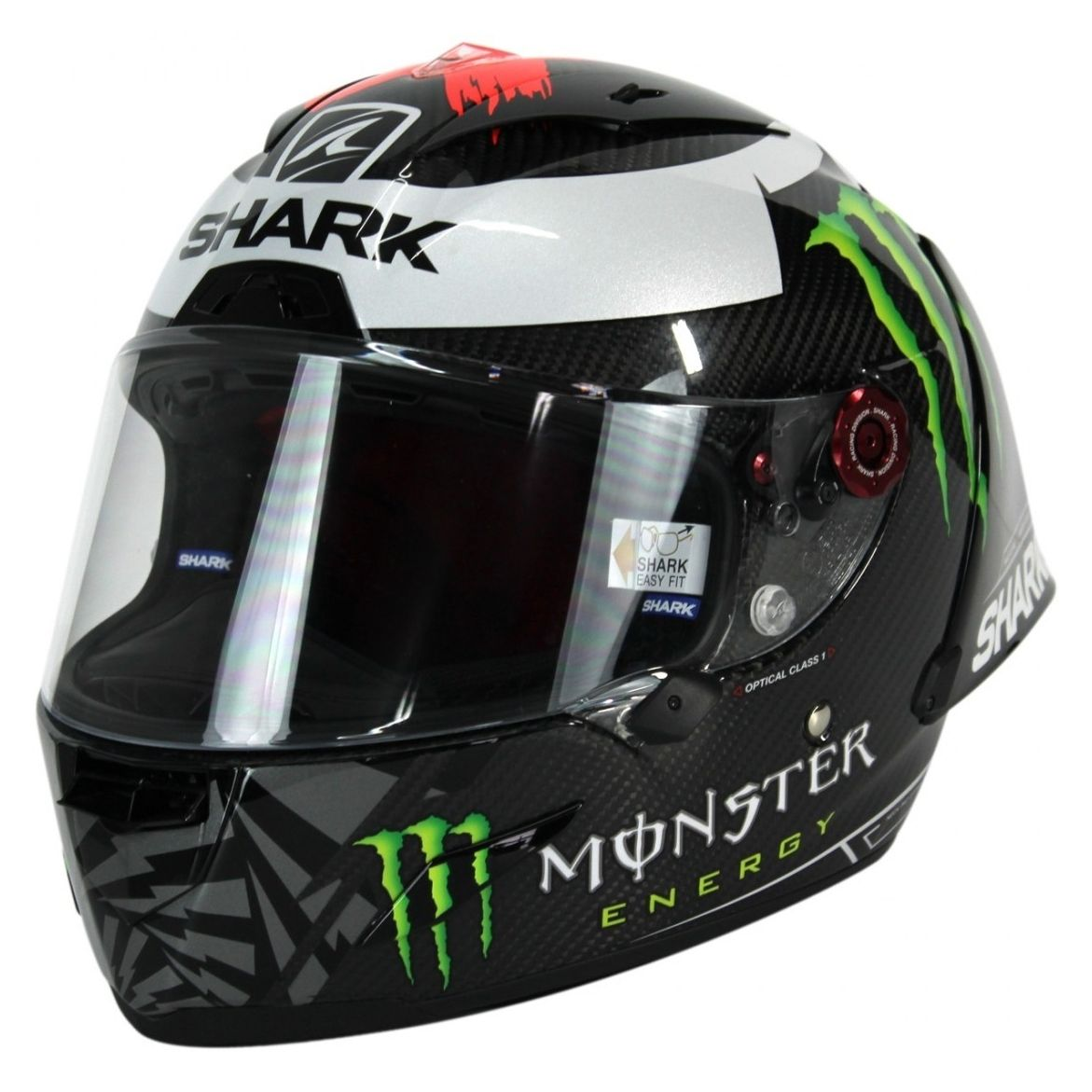 casque shark race r pro gp replica lorenzo winter test casque int gral. Black Bedroom Furniture Sets. Home Design Ideas