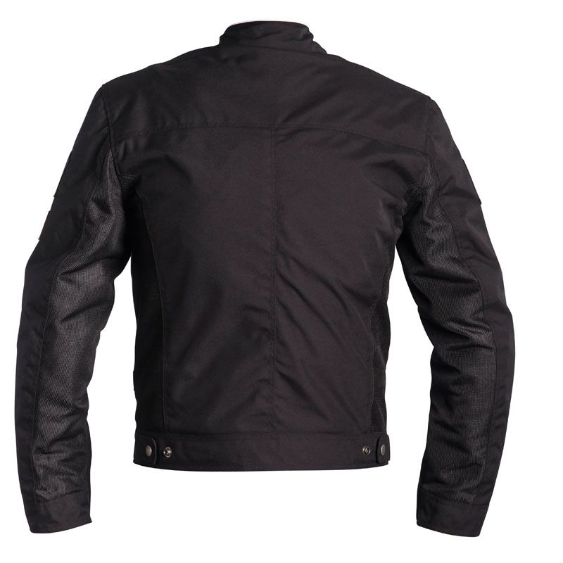 Veste moto avec protections Messieurs Textile Veste Moto Scooter Taille M à 6xl