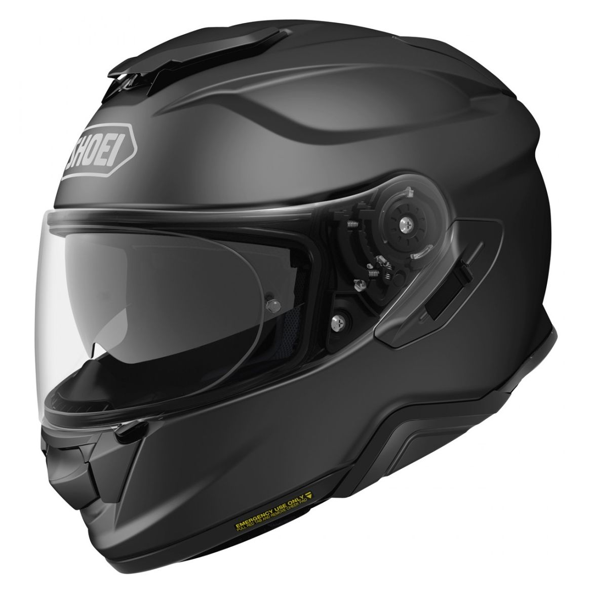Casque Shoei GT-AIR 2 - MATT