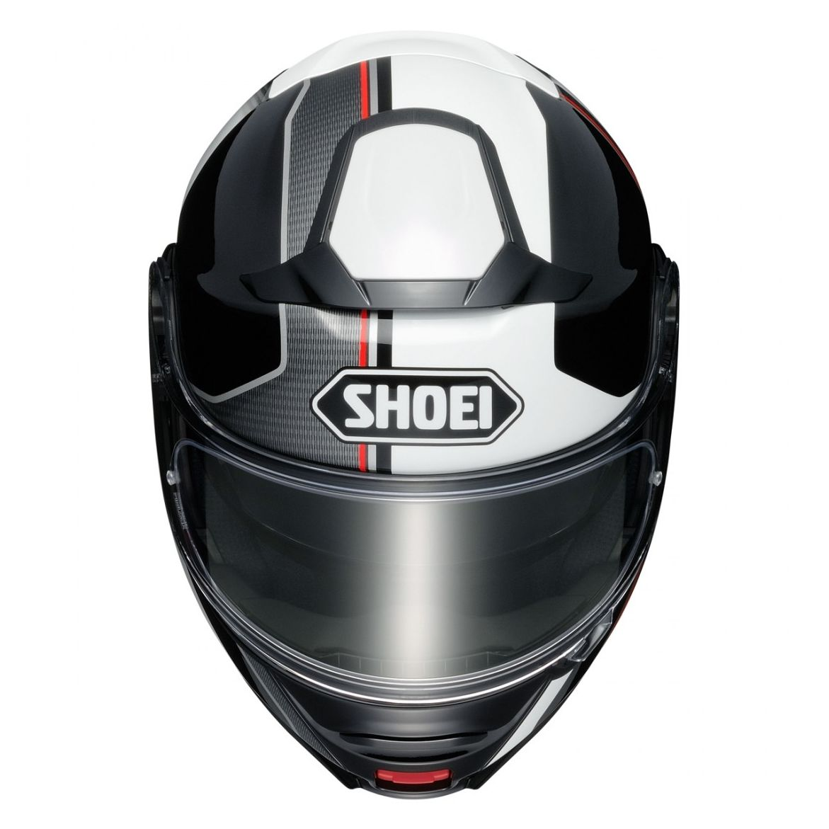 casque shoei neotec ii excursion tc6 casque modulable. Black Bedroom Furniture Sets. Home Design Ideas