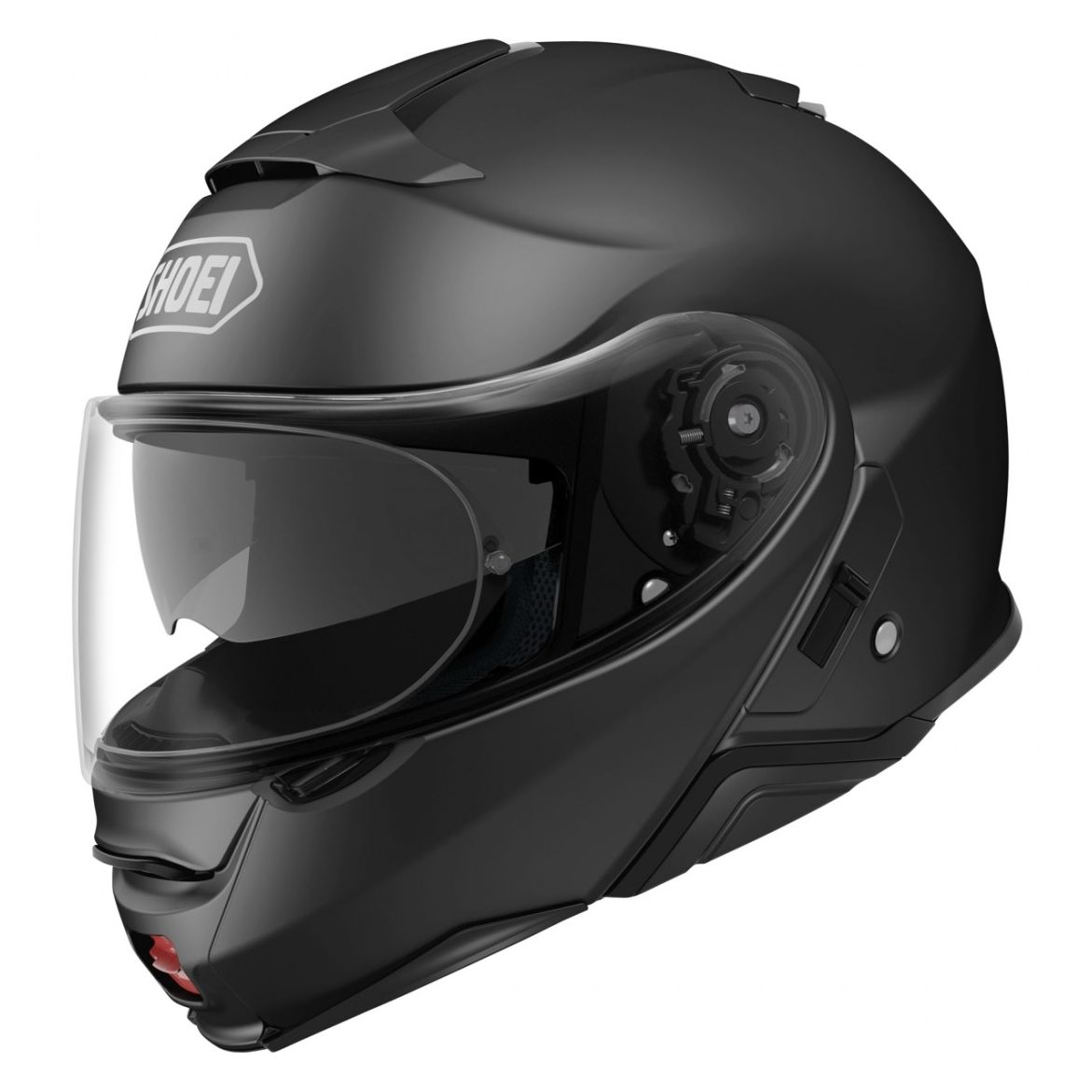 Casque Shoei NEOTEC II MATT