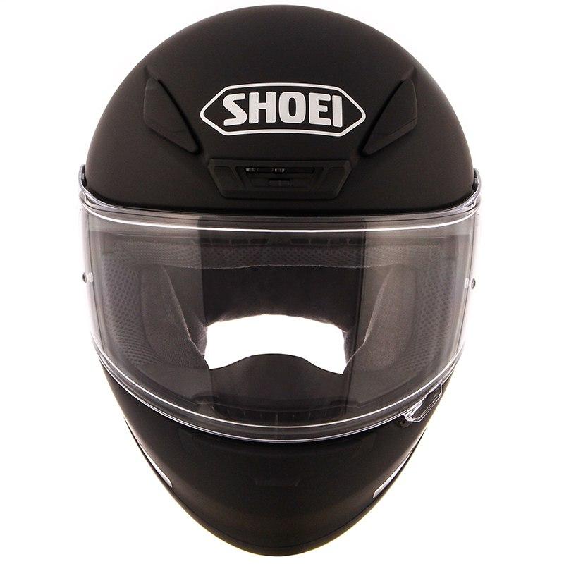 Casque Shoei Nxr Mat Casque Intégral Motoblouzcom