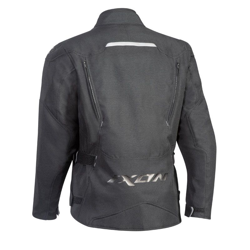 Blouson Ixon SICILIA KING SIZES LADY