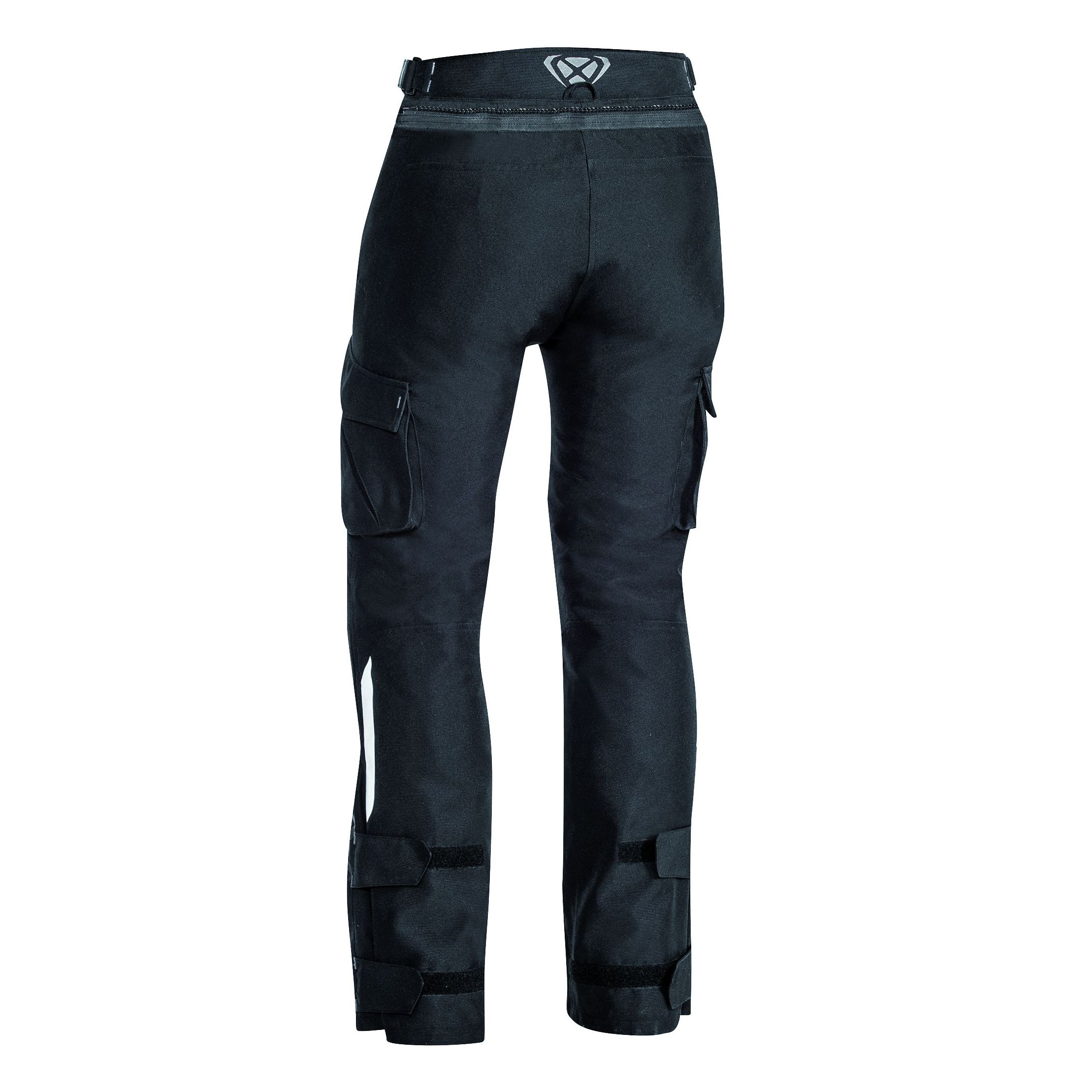 Pantalon Ixon SICILIA KING SIZES LADY