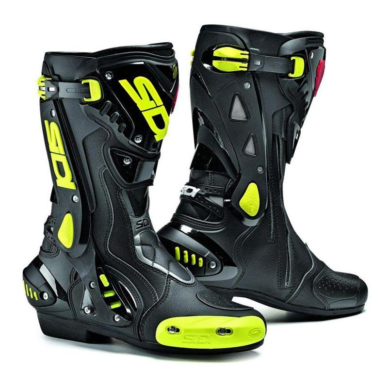 f5ce6beb6b2 Bottes Sidi destockage ST - Bottes et chaussures - Motoblouz.com