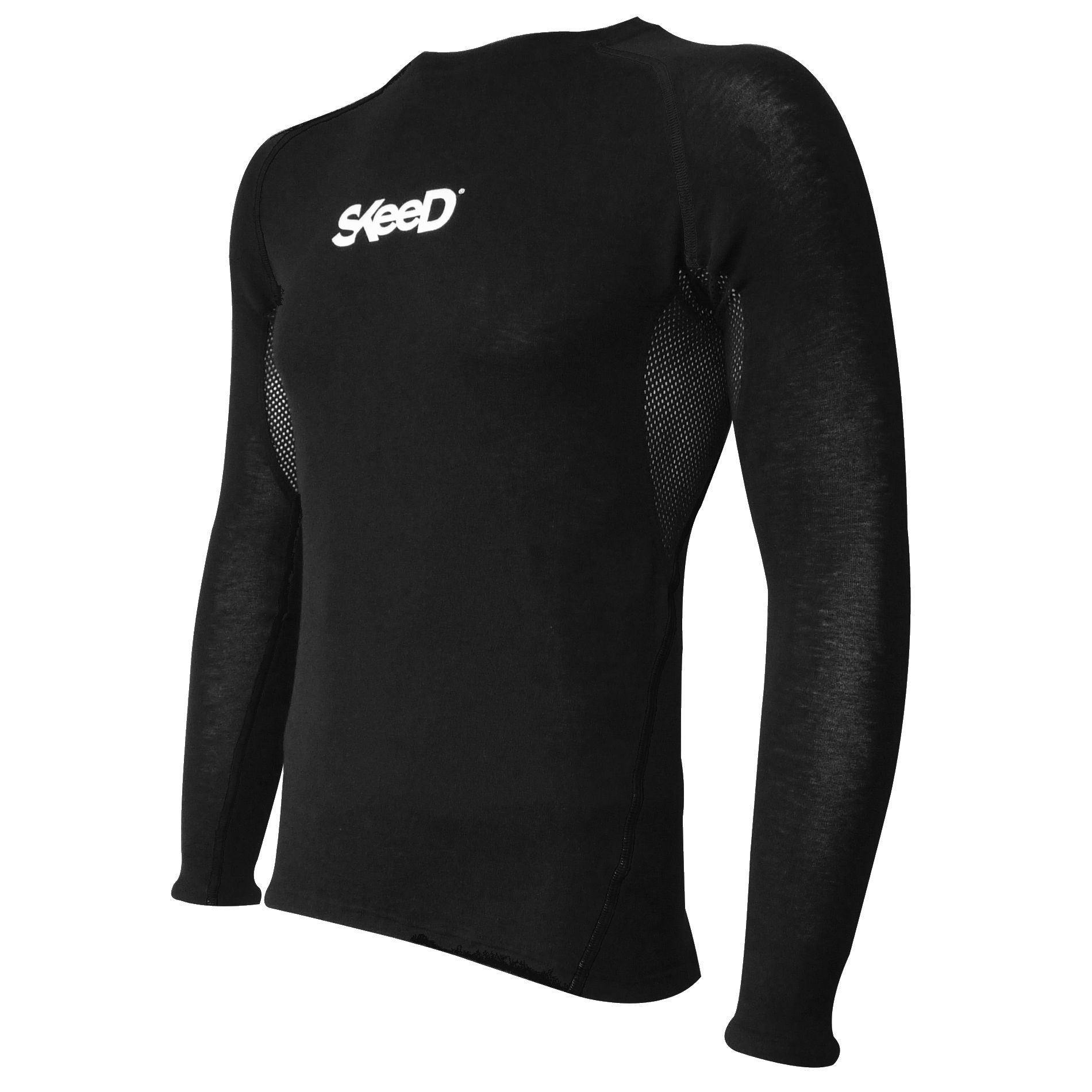 Tee-shirt Skeed Stelvio Air