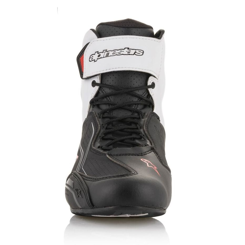 Baskets Alpinestars FASTER-3
