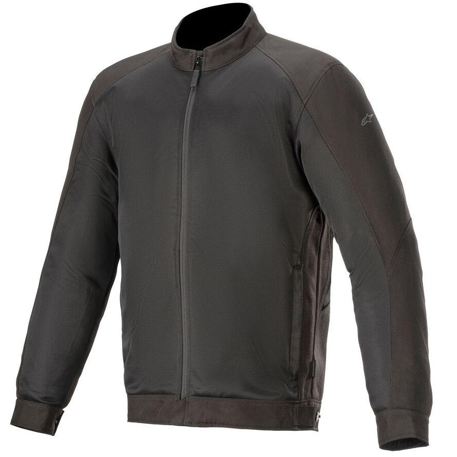 Blouson Alpinestars Calabasas Air. Small-3309020-10-fr-calabasas-air-jacket