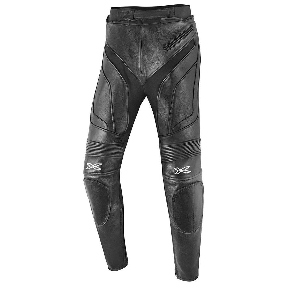 Pantalon Ixs Snipe