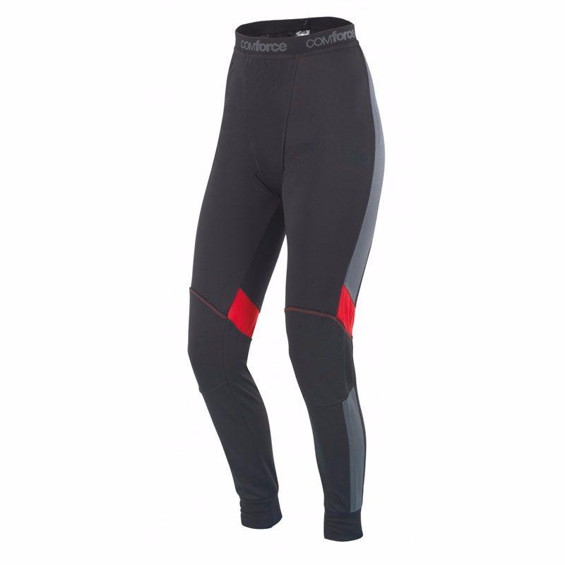 Sous-pantalon Spidi AIRSTOP LEGS LADY