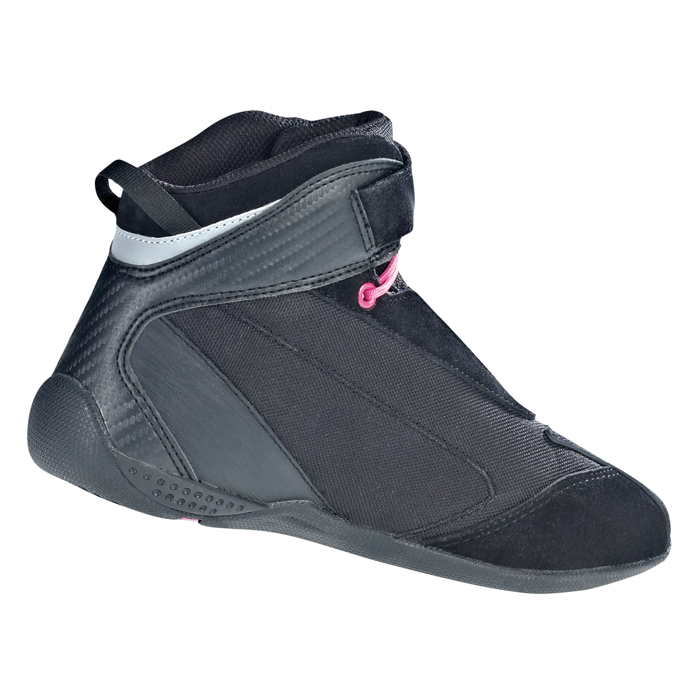 Baskets Bottes De Serie Fin Ixon Et Lady Speeder Chaussures rxYwOrEq
