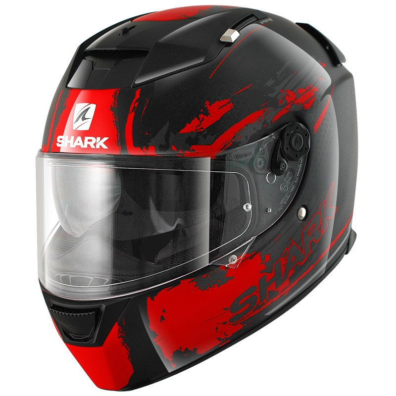 Casque Shark Speed-R taille XL 71€ Speedrduke_kra_34