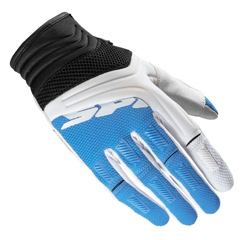 Gants cross Spidi MEGA-X LADY 2018