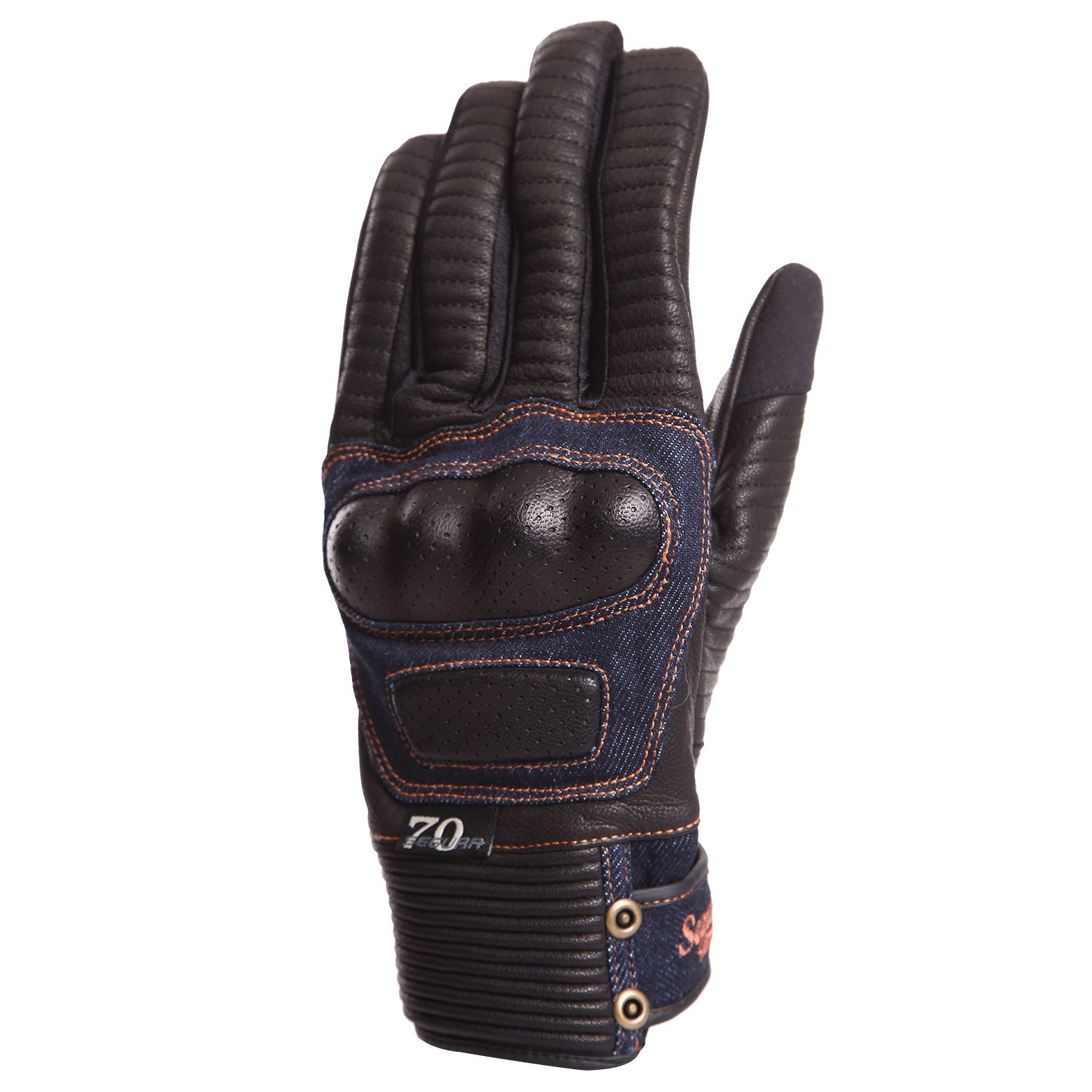 Gants Segura SPLINTER