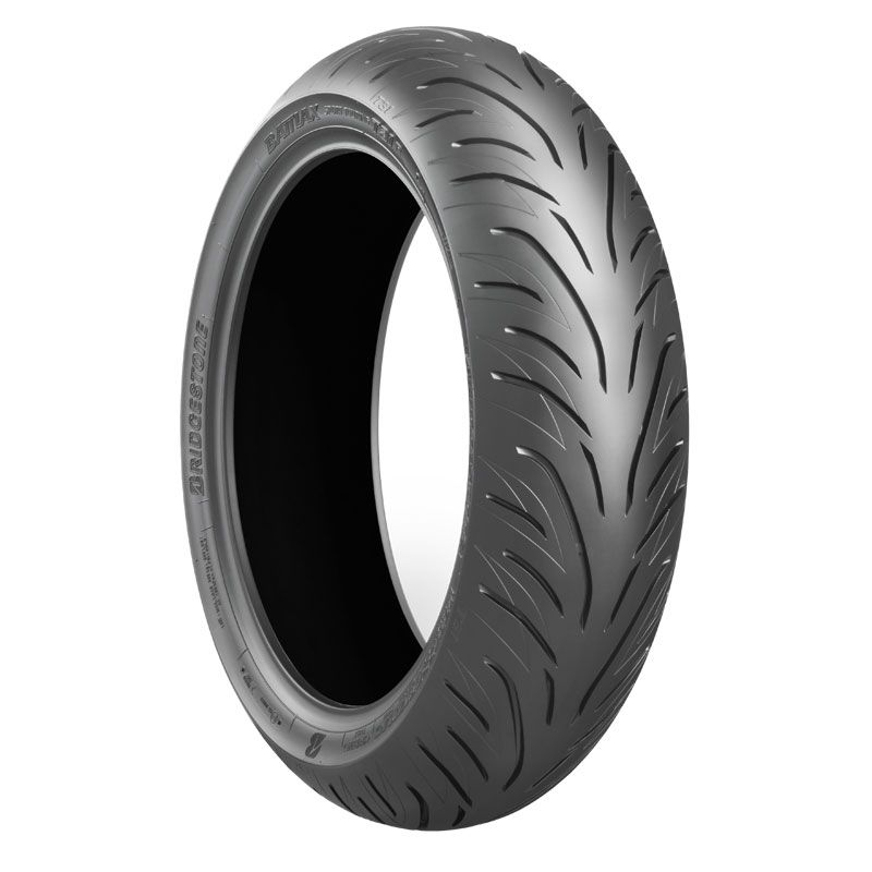 Pneumatique Bridgestone BATTLAX T31 GT 180/55 ZR 17 (73W) TL