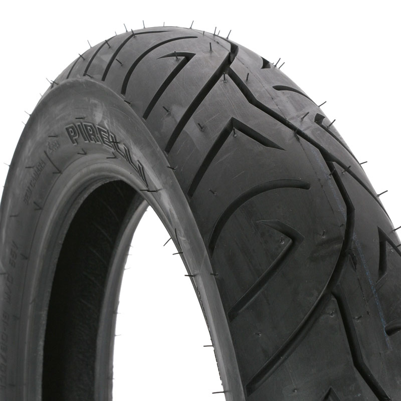 Pneumatique Pirelli SPORT DEMON 150/70 - 17 (69H) TL