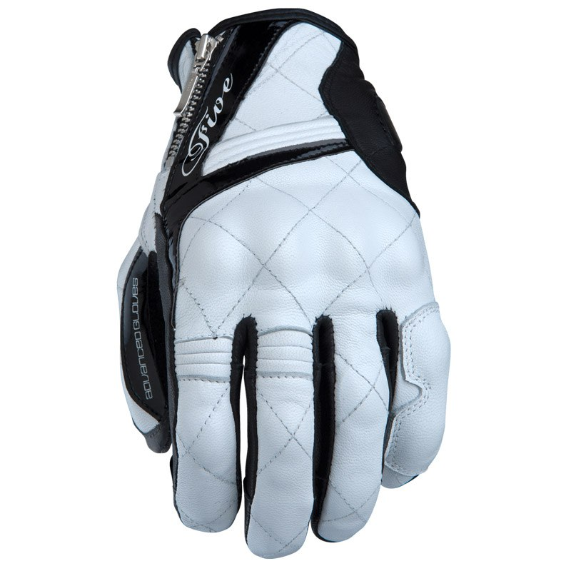 Gants Five SPORTCITY WOMAN