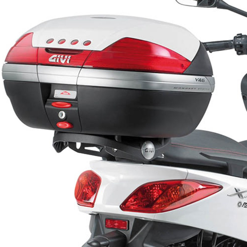 Support top case Givi Scooter Monokey