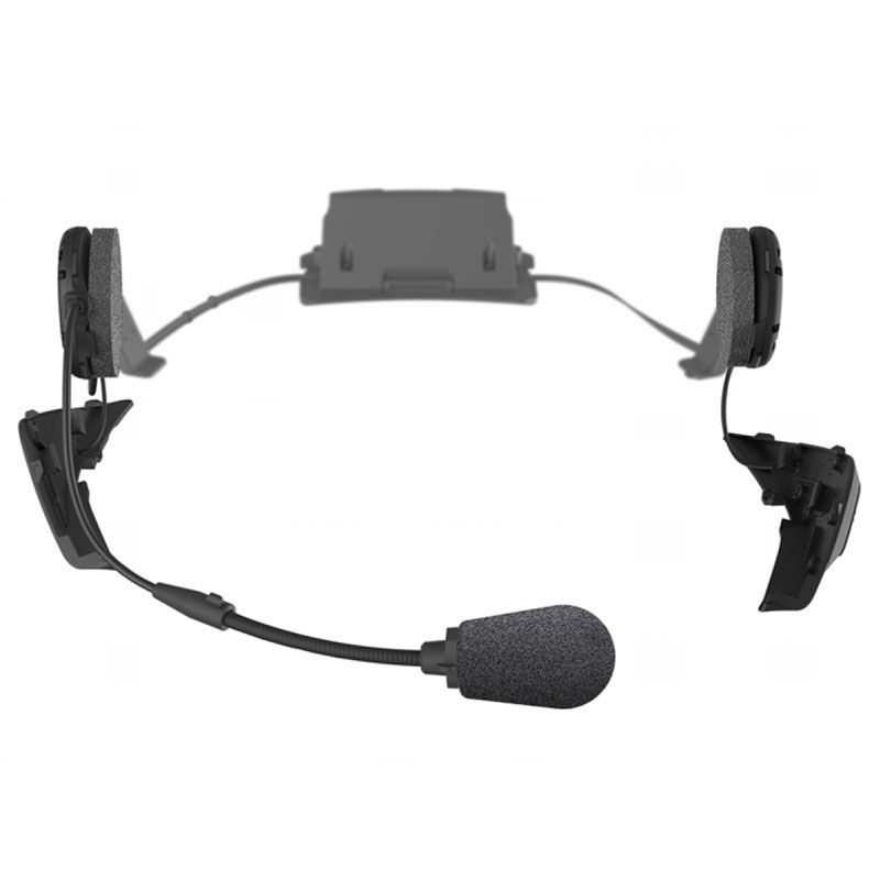Intercom Shoei SRL-01 SOLO POUR CASQUE SHOEI NEOTEC II