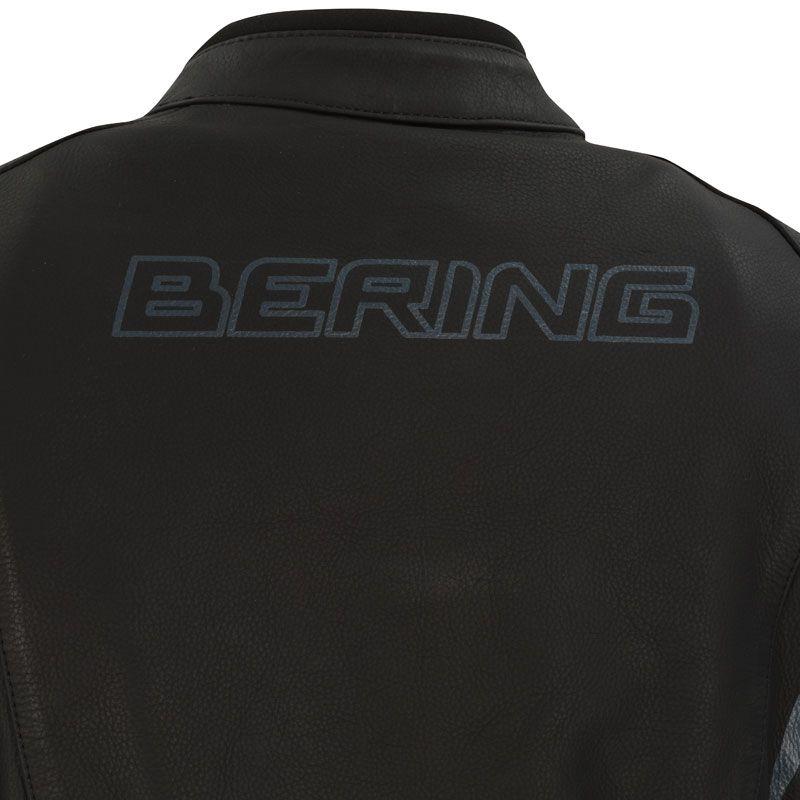 Blouson Bering STATOR