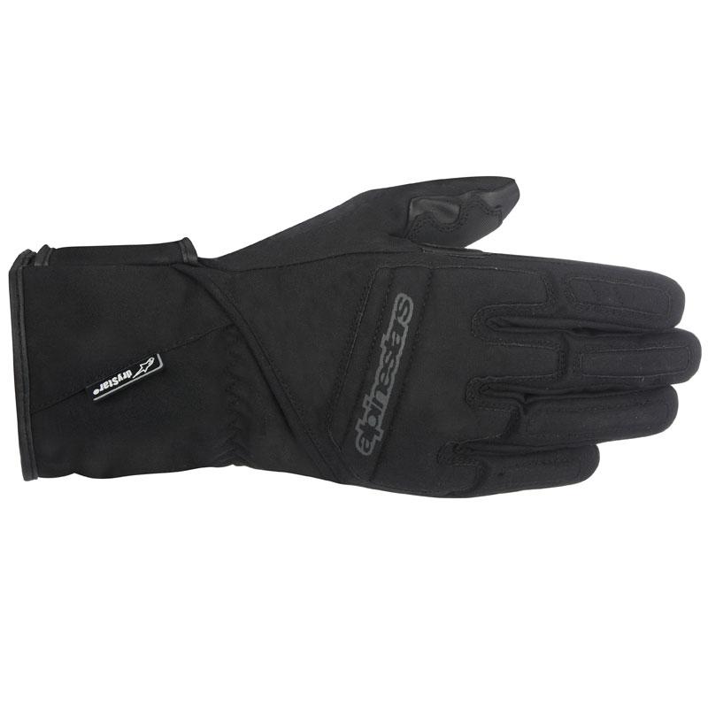 gants alpinestars sr 3 drystar stella gants moto. Black Bedroom Furniture Sets. Home Design Ideas