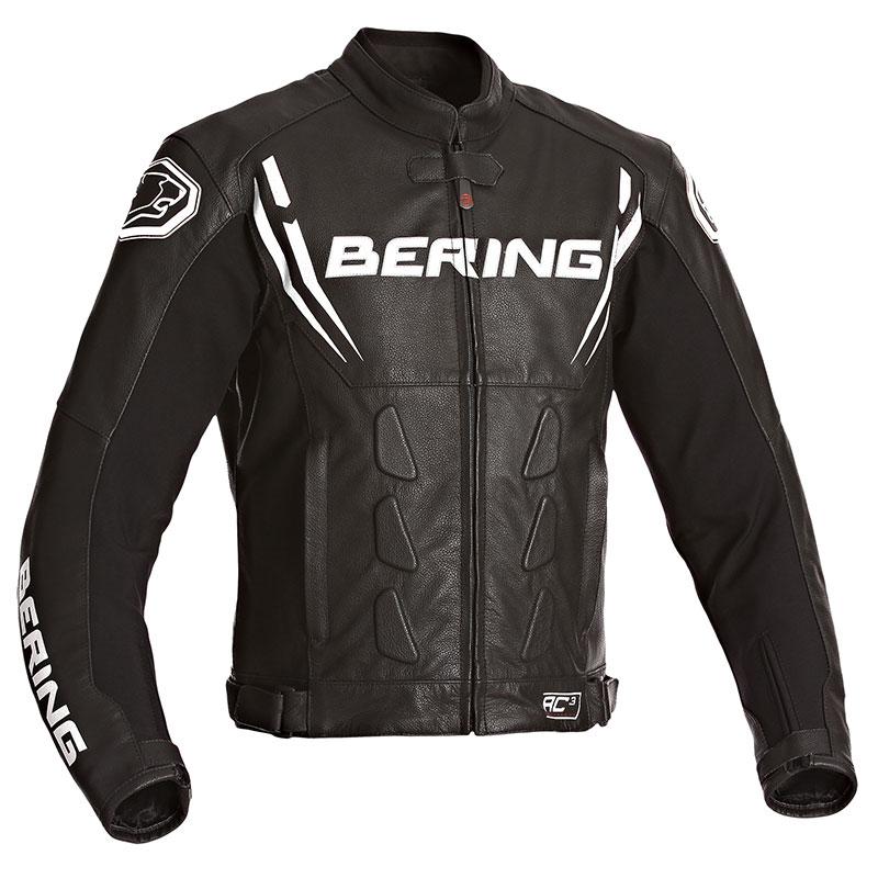 Blouson Bering Sting-r