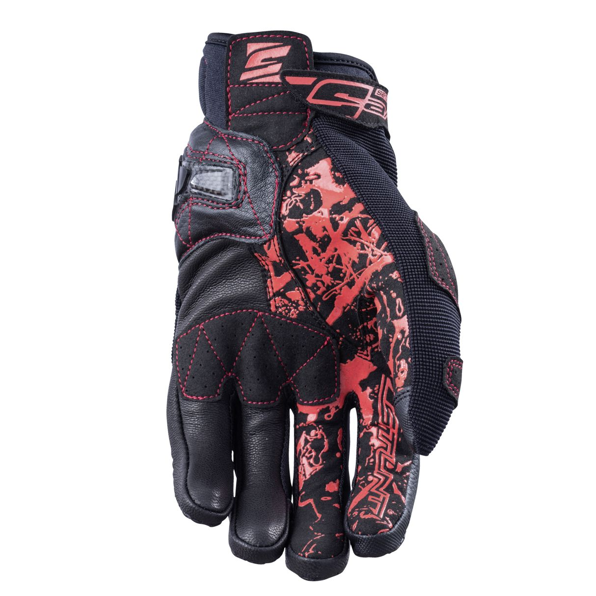 Gants Five STUNT EVO