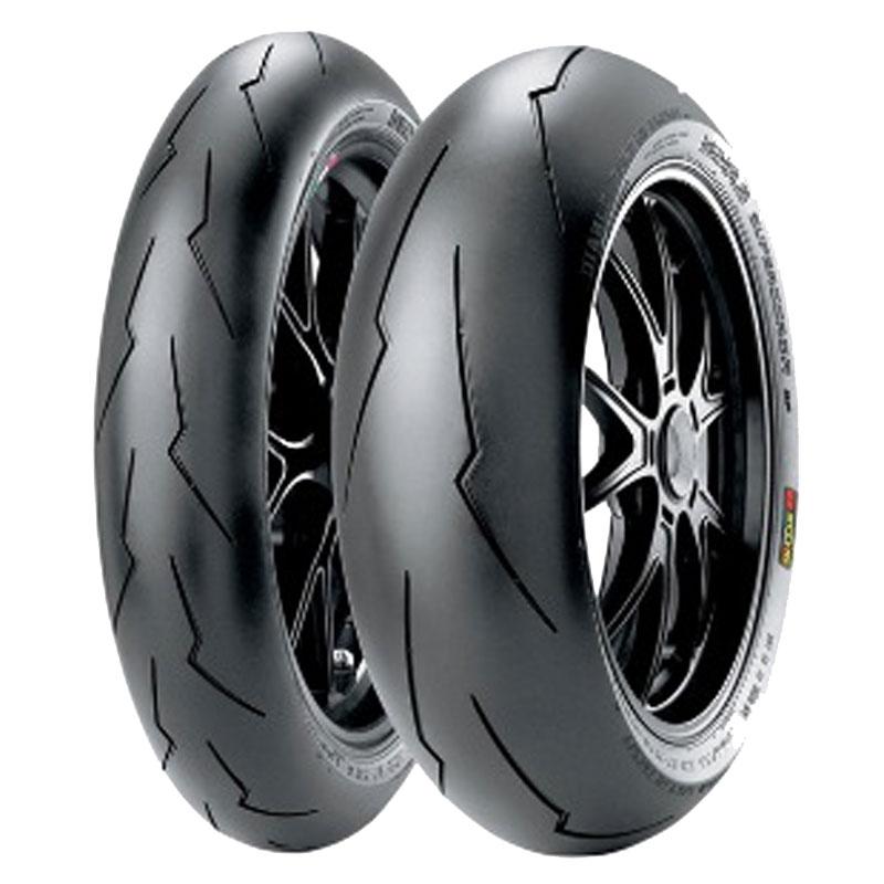 pneumatique pirelli diablo supercorsa sc1 110 70 zr 17 54w tl pneumatique. Black Bedroom Furniture Sets. Home Design Ideas