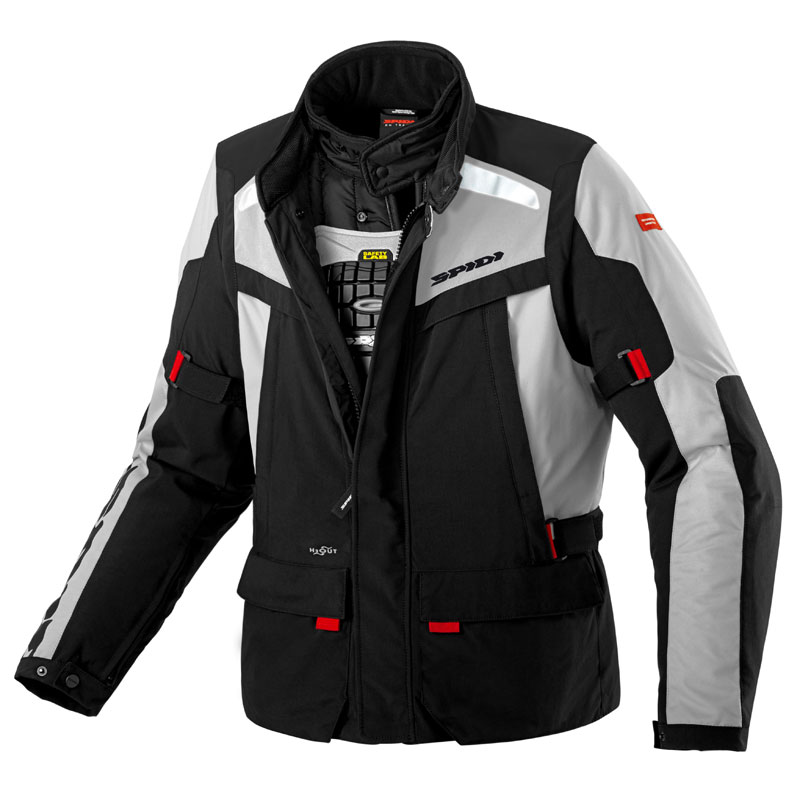 Veste Spidi SUPERHYDRO ROBUST