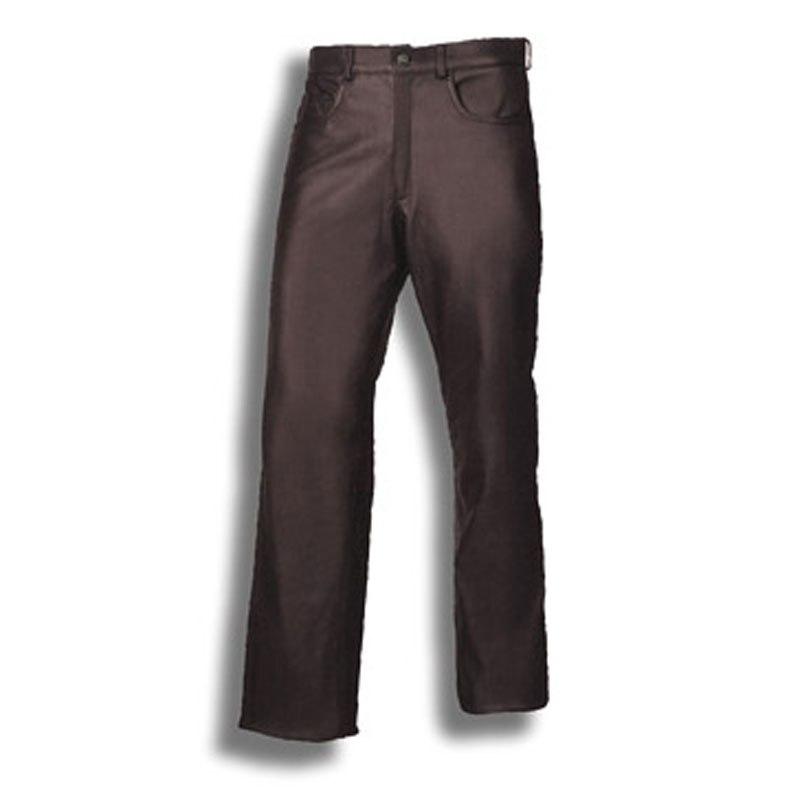 Pantalon Soubirac Jeans Lady