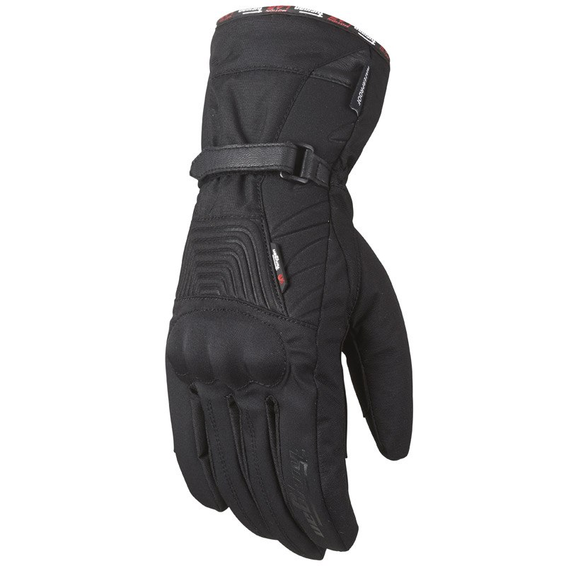 gants furygan symbol gants moto. Black Bedroom Furniture Sets. Home Design Ideas