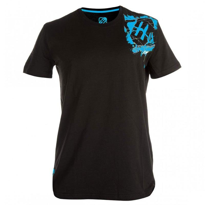 T-shirt Manches Courtes Freegun Racing Enfant