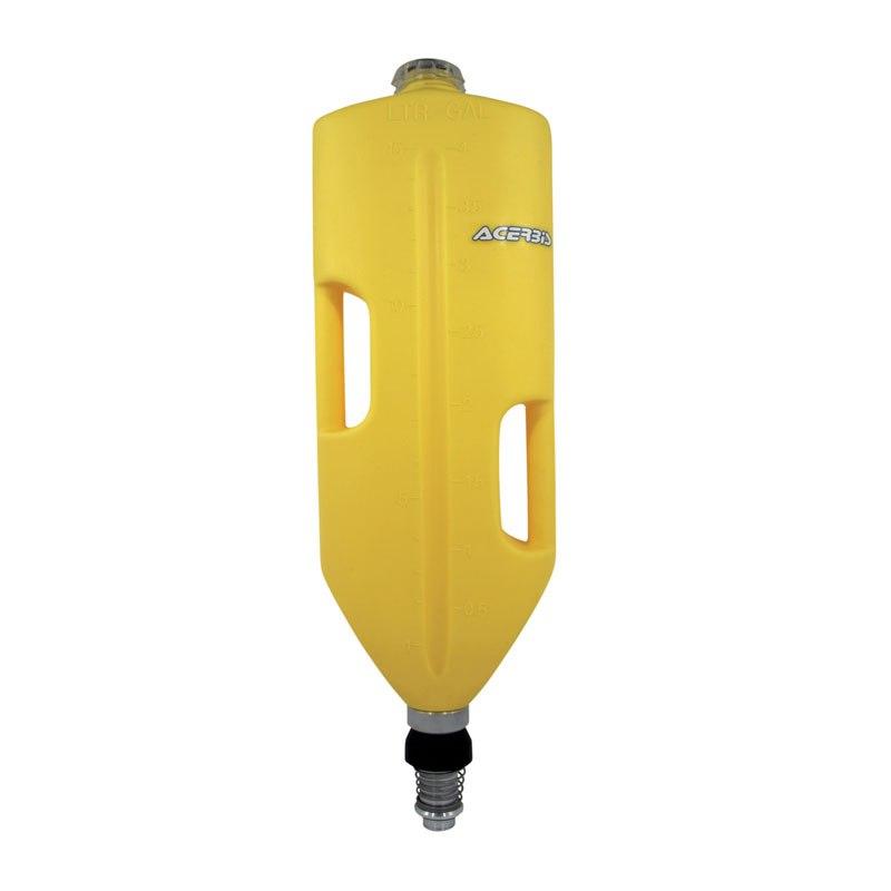Jerrican Acerbis Speedy Fuel Tank