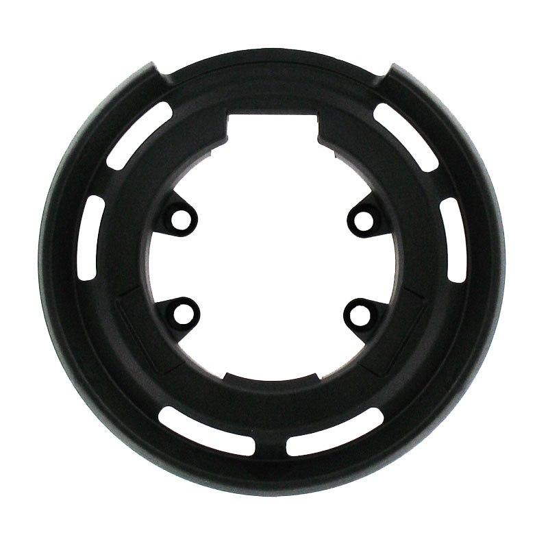 support givi tanklock pour sacoches de r servoir bagagerie moto. Black Bedroom Furniture Sets. Home Design Ideas