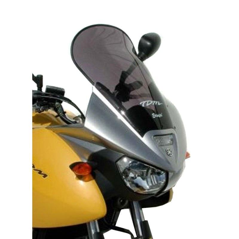Bulle Ermax Haute Protection +10 Cm