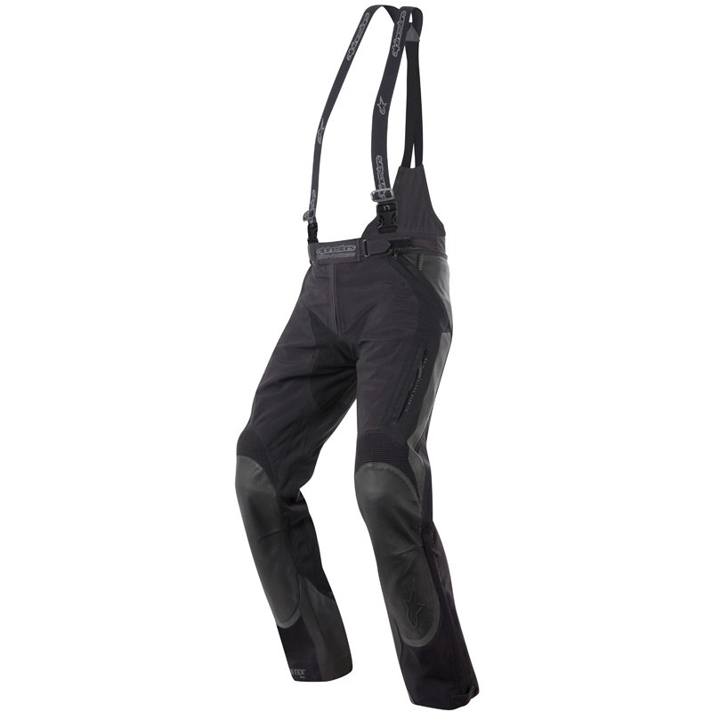 Pantalon Alpinestars TECH ST GORETEX PANT