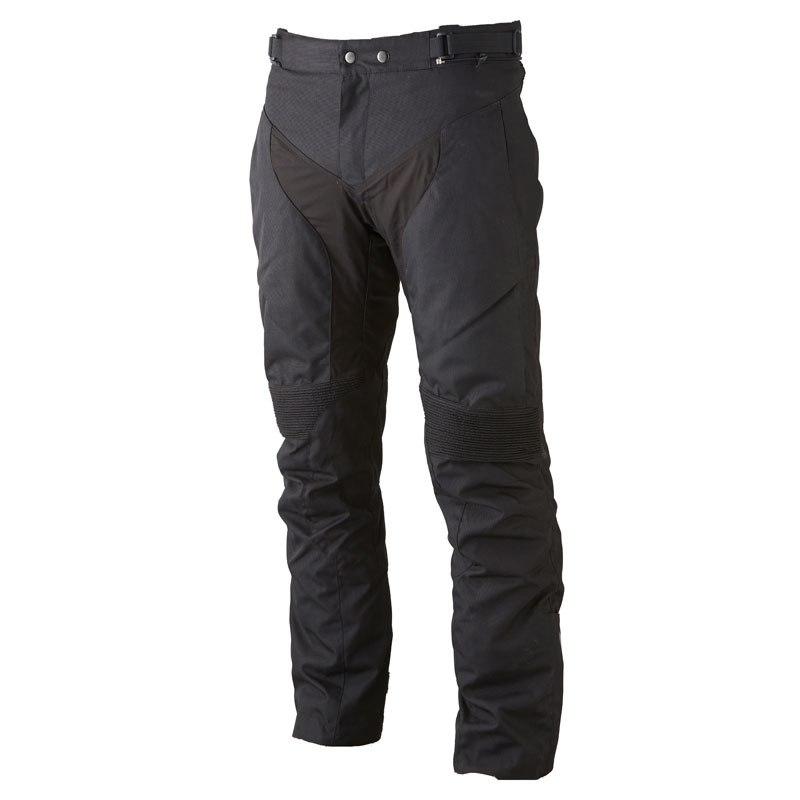 Pantalon Hevik Terrain W-st